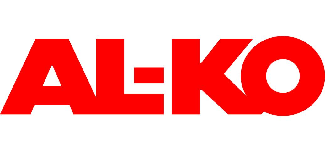 AL-KO company logo