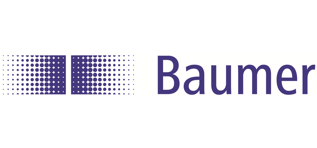 Baumer Inspection company logo
