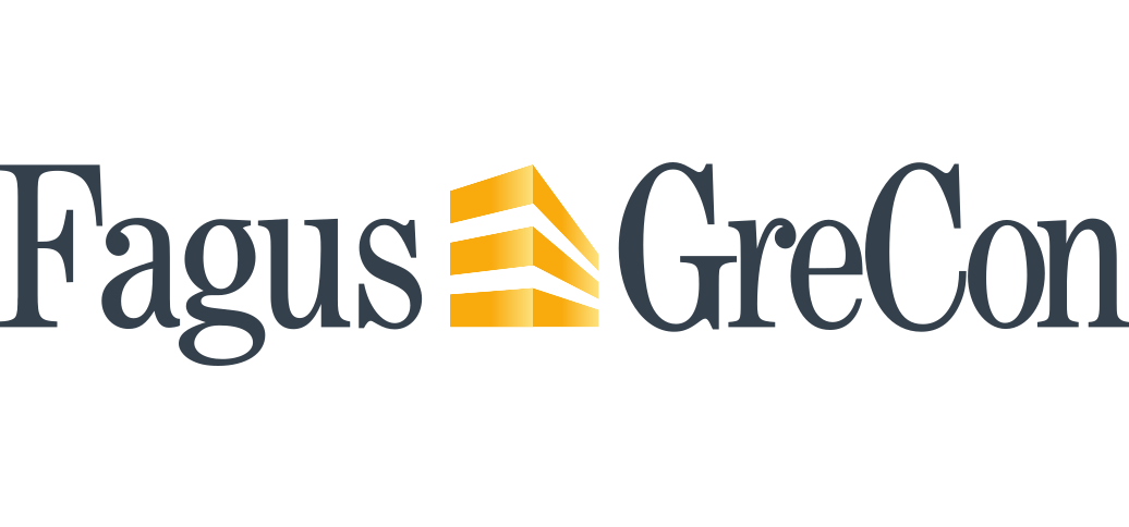 GreCon company logo