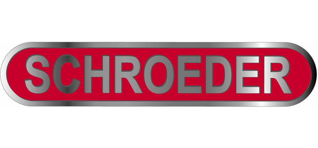 Schroeder Maschinenfabrik company logo