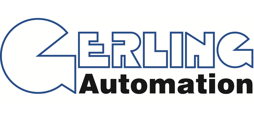 Gerling Automation Company Logo