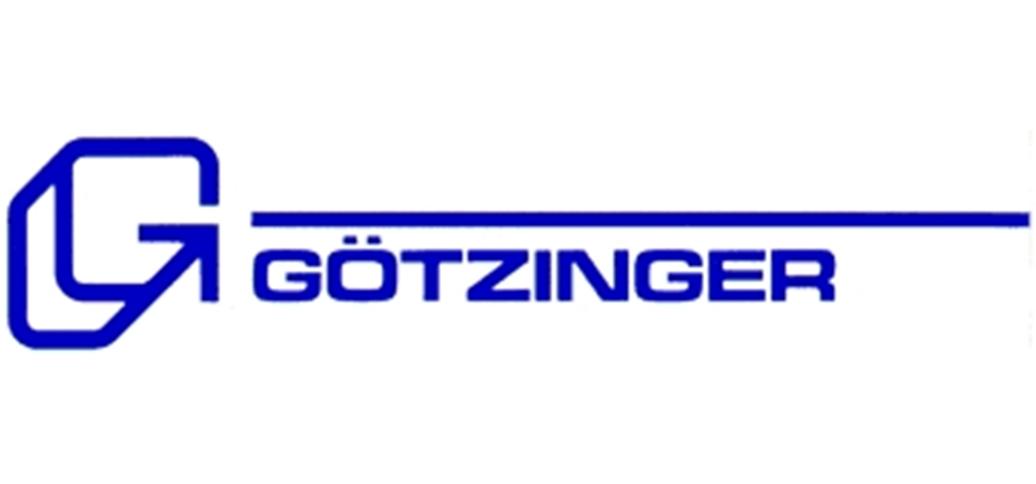 Götzinger company logo