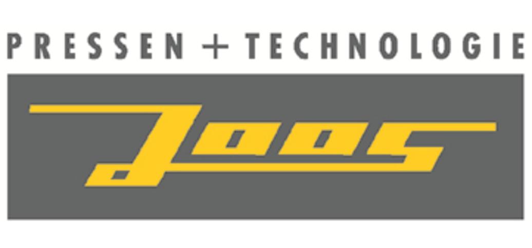 Logo de l'entreprise Gottfried Joos