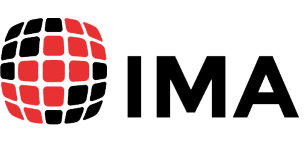 IMA Klessmann company logo