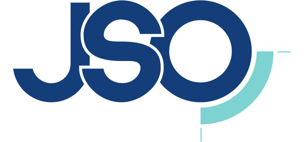 Logotipo da JSO