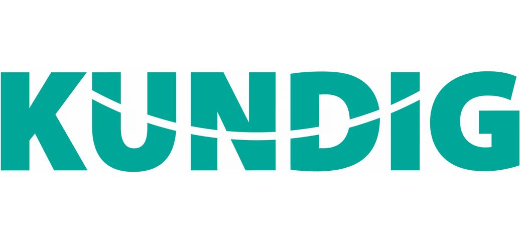 Logotipo da Kündig