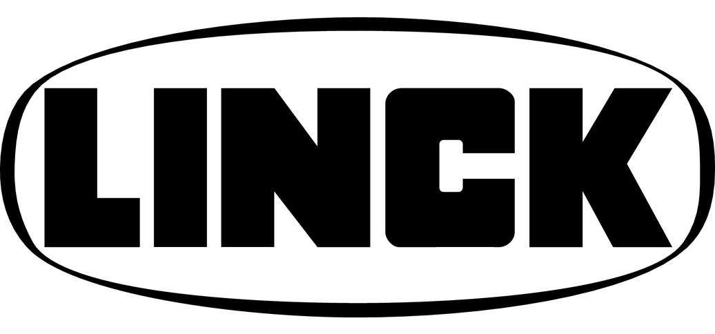 Linck Holzverarbeitungstechnik Company Logo