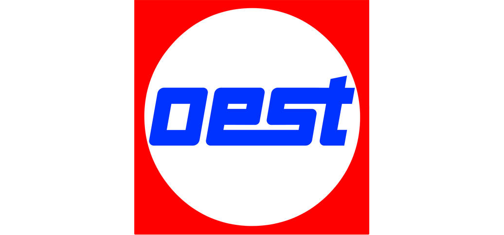 Oest company logo