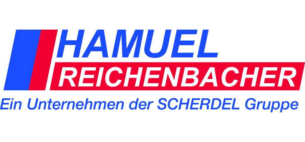 REICHENBACHER HAMUEL company logo