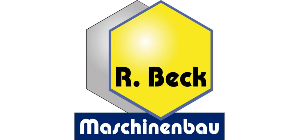 Reinhold Beck company logo