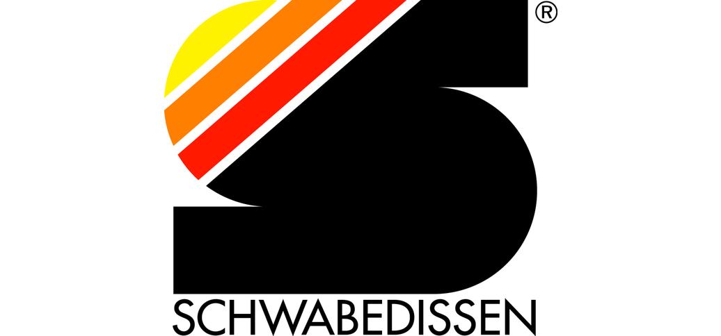 SCHWABEDISSEN公司徽标
