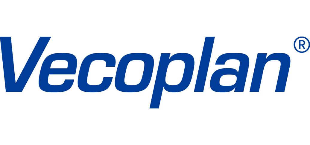 Vecoplan company logo