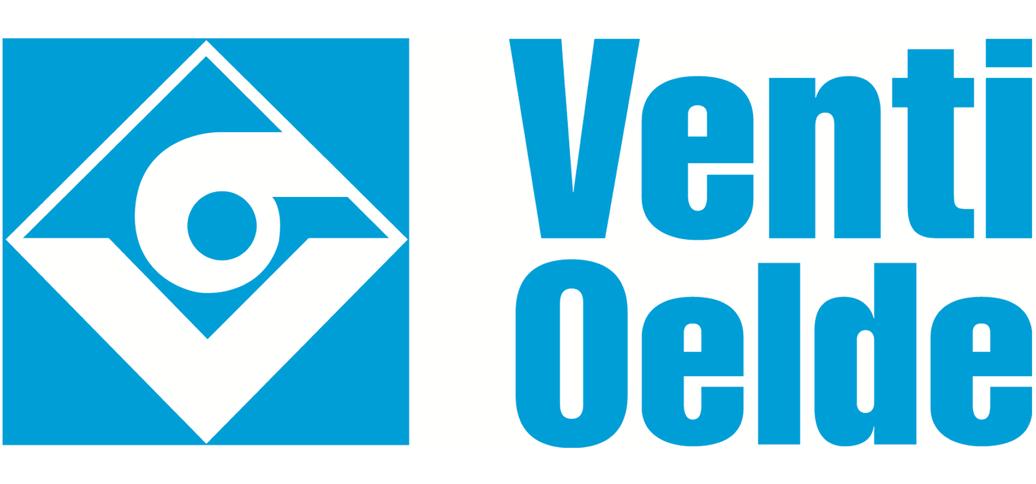VentiOelde şirket logosu