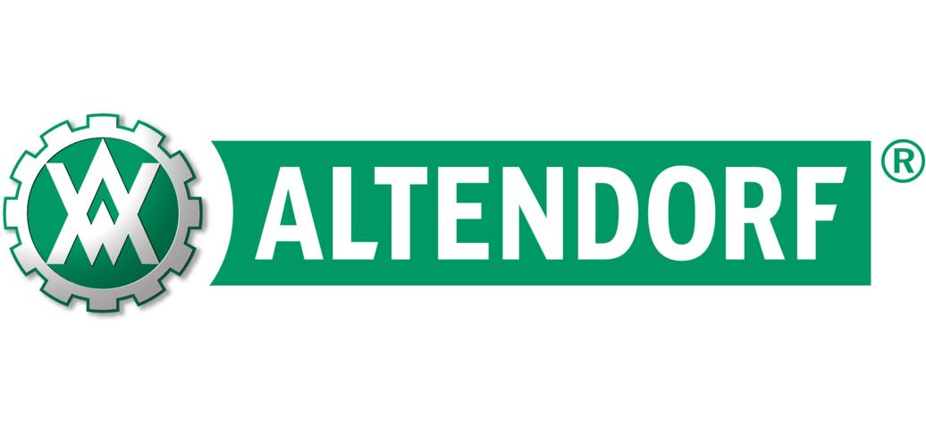 Altendorf company logo