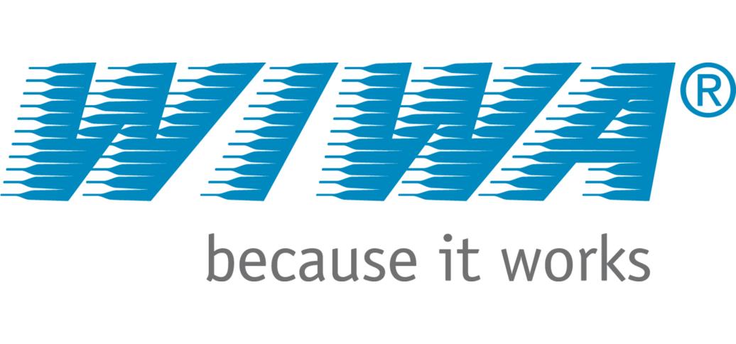 WIWA company logo