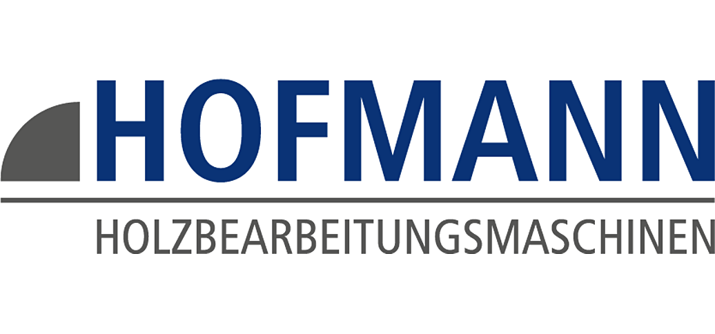 Company profile Hofmann